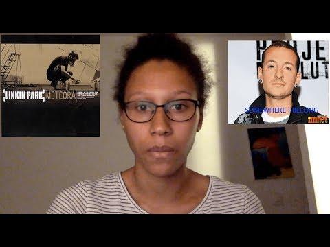 Умер солист группу Linkin Park Честер Беннингтон I МЫСЛИ И ЧУВСТВА