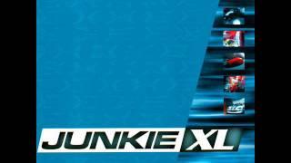 Watch Junkie XL Melange video