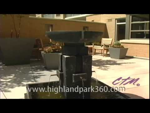Bozzuto Highland Park Apartments Washington DC Video