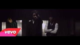 Sage The Gemini - Gas Pedal (Remix) ft. Justin Bieber, IamSu (Official Video)