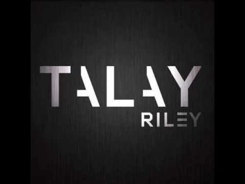 Talay Riley - Weekend