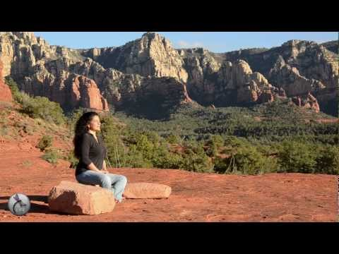 Reiki Meditation Techniques   How To Meditate With Reiki To Relax Your Mind And Body