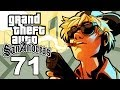 Grand Theft Auto San Andreas Gameplay   SSoHThrough Part 71 - The Great Helicopter Chase