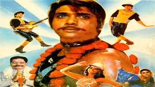 Download Duty l Govinda, Huma Khan l 1986 3Gp Mp4