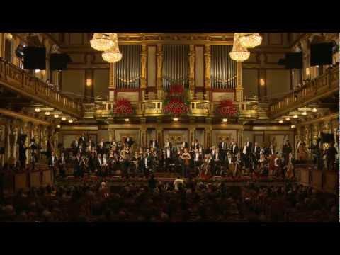 Брамс Иоганнес - Hungarian Dance No 5