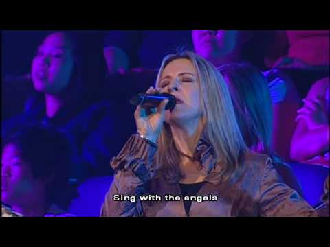 Hillsongs - Angels