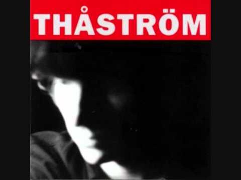 Thastrom - Alla Vill Till Himlen