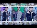 EXO Power Split Audio Version mp3