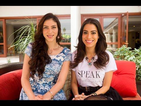 Entrevista con Alida Boer de Maria's Bag