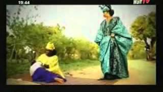 Kiné Lam: Gueweul La