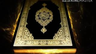 O Allah the Almighty Natt _ best whatsapp status