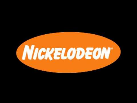 Cartoons Watched Point Growing Up furthermore Nickelodeons Slime Recipe Ingredients Marc Summers together with Gravity Falls Reviews Intro Intro Review moreover Interesting Dad Trophy CJO3yuTjFwpI4 moreover Reimagining The Classic Nickelodeon Logo 635234561. on 90s nickelodeon shows