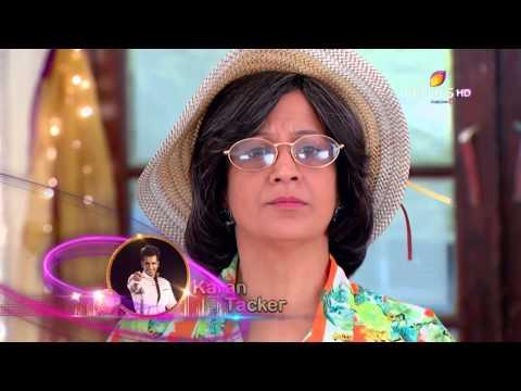Sasural Simar Ka - ससुराल सीमर का - 27th May 2014 - Full Episode (HD) thumbnail
