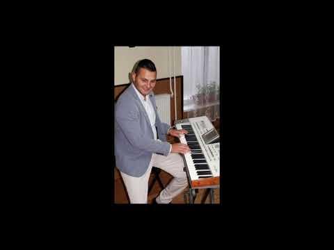 Zenész Lacika: Te vagy nekem a csillag