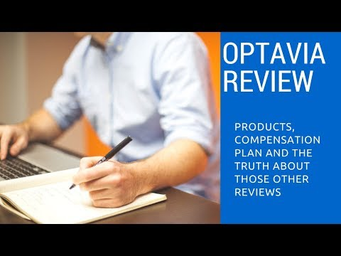 """Optavia Review"" The Secret Truth About Optavia Reviews"
