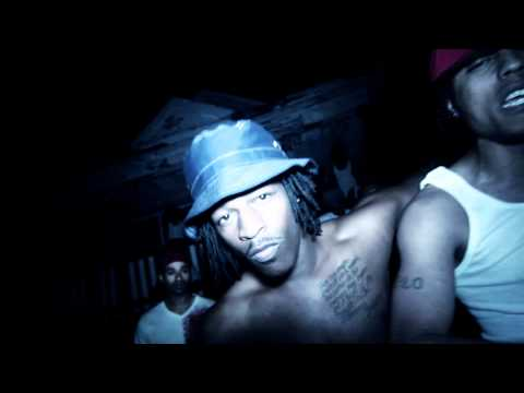 ELO - BE ABOUT IT Ft. BIGGUM JUNIOR (OFFICIAL VIDEO)