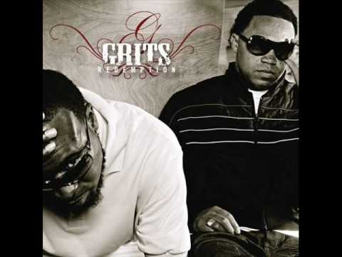Grits-They All Fall Down w/lyrics