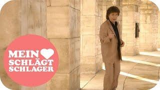 Olaf - Du Bist Wie Champagner (Offizielles Video)