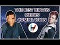 [2018] TWENTY ONE PILOTS –THE BEST HIATUS MEMES COMPILATION
