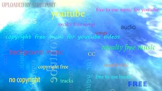 download lagu Casbah Towers - Jingle Punks gratis