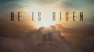 The True Resurrection: Christ Within