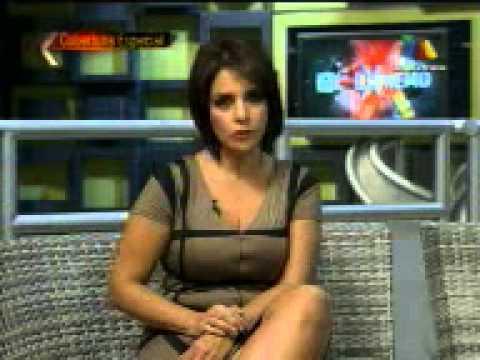 ANA MARIA ALVARADO CULOTE