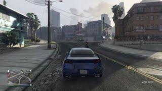 Grand Theft Auto V_20171104131610