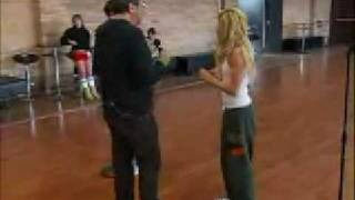 Watch Ashley Tisdale You Are The Music In Me video