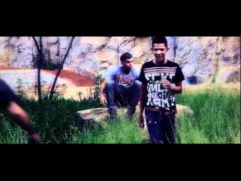 MC Romeu - Judas (VdeoClip Oficial) www.DETONAFUNKSP.com