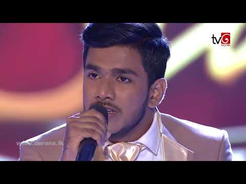 Tum Hi Ho Song By  Shaleen Kaushalya @ Dream Star Season VII