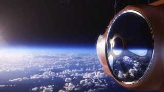 Space Travel but at low cost, an economical alternative to the space rocket, a super ball GOODNEWS