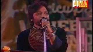 download lagu Roop Kumar Rathod Sings Sandese Aate Hain gratis
