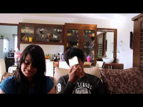 Tamil Love Short Film 720p You And I