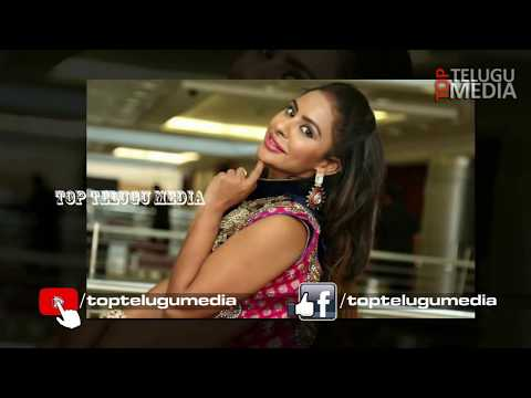 Sri Reddy Latest Comments On Hero Nani | Sri Reddy | Top Telugu Media