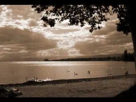 William White - A Place She Calls Home