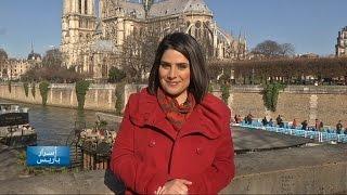 أسرار باريس |  الأماكن الملعونة في العاصمة الفرنسية!