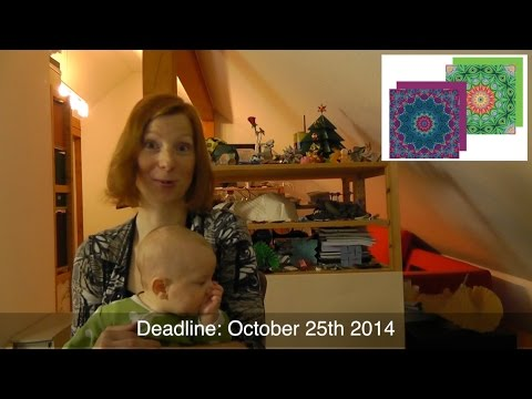 25 million video views giveaway: 25 paper packs! (Deadline: Oct 25th 2014)