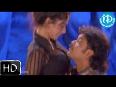 Aavida Maa Aavide Movie Songs - Thatha Ha Annadi Nuvvela Song...