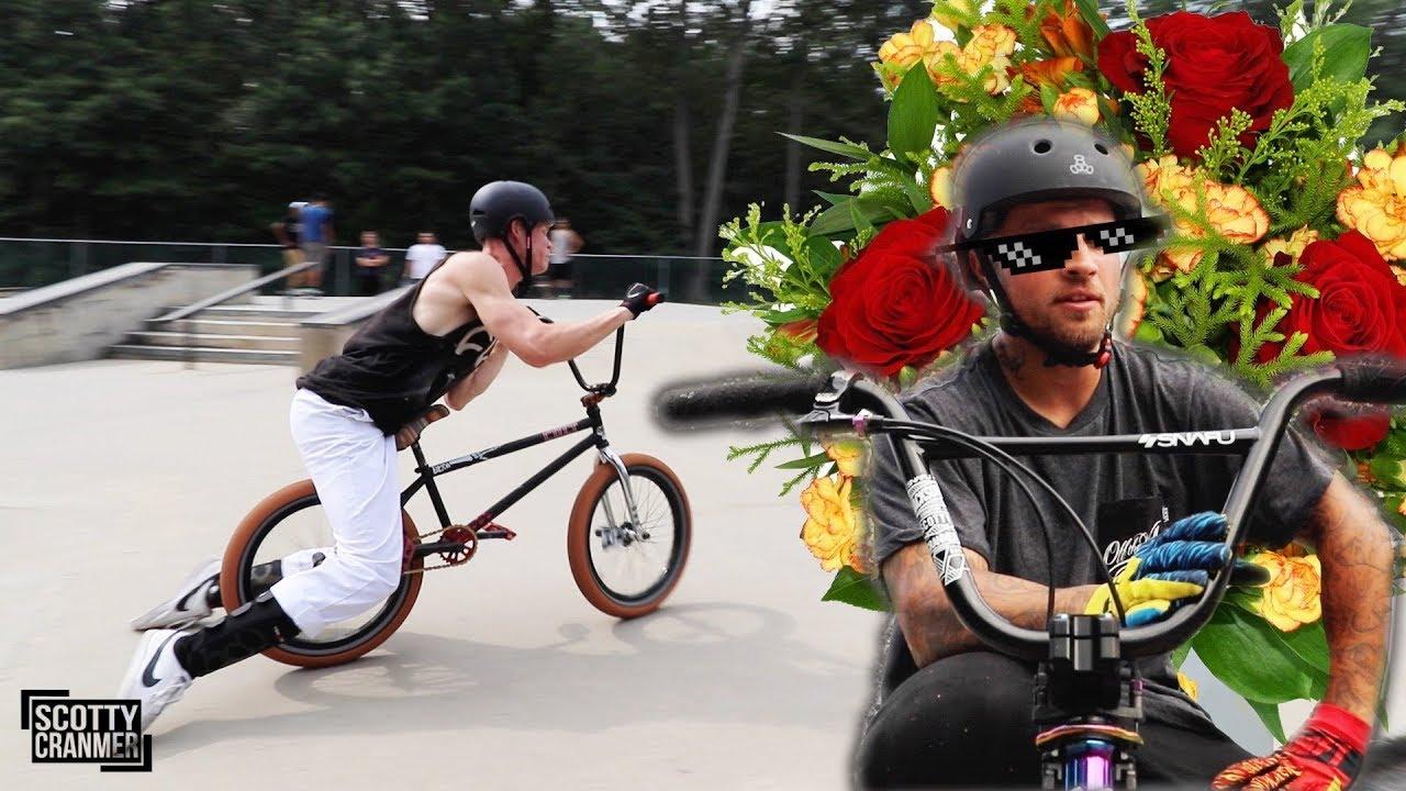 World Naked Bike Ride Seattle  Wikipedia