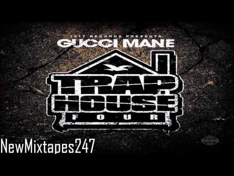 Download Gucci Mane - TRAP HOUSE 3 (FULL ALBUM) 2013 ...