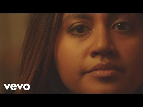 Jessica Mauboy - Risk It