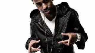 Watch Big Sean Way Out video