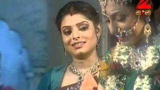 Raashi - Indian Bangla Story - June 27