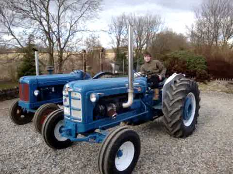 fordson major with Watch on 1828 Fordson Power Major Photos further 727369 besides 9038540 also 3300 besides .