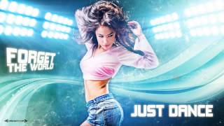 Download Lagu Music Korean Club Mix, DJ House Music, Nonstop Techno Gratis STAFABAND