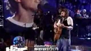 download lagu Jason Mraz - The Remedy - Pepsi Smash gratis