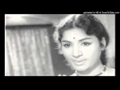 Sundara Raavil Chandana Mukilil.....(Preetha Madhu)