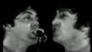 Vídeo 41 de The Beatles