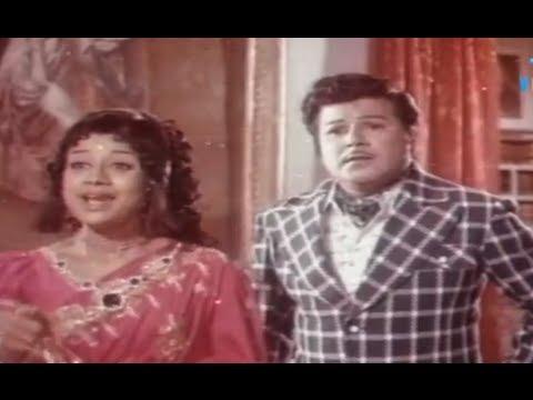 Jaishankar's Eduppar Kai Pillai Tamil Full Movie. video