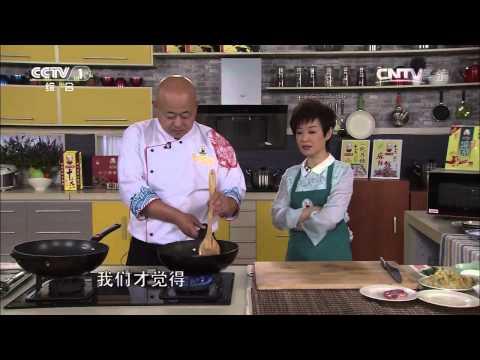 陸綜-天天飲食-20141218 味汆豆腐角